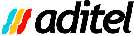 Aditel logo